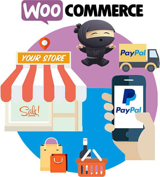 woo-paypal-image